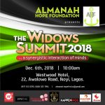 Widows-Summit-2018